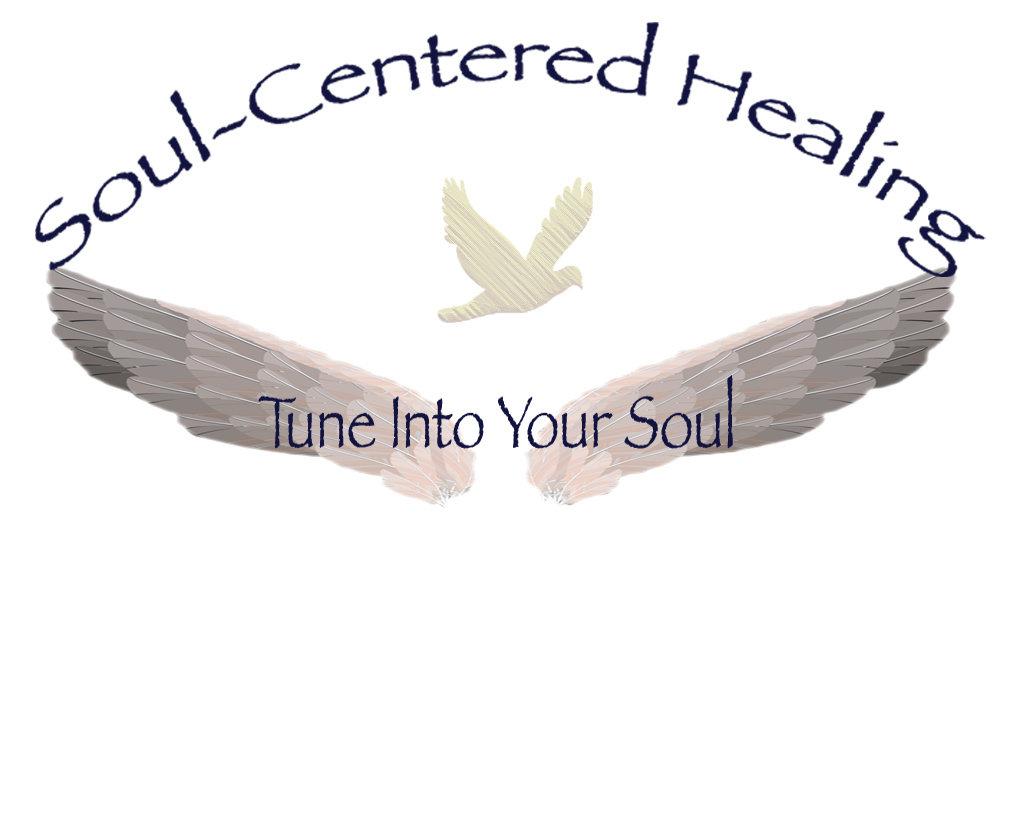 Soul-Centered Healing, LLC Gift Certificate 00000