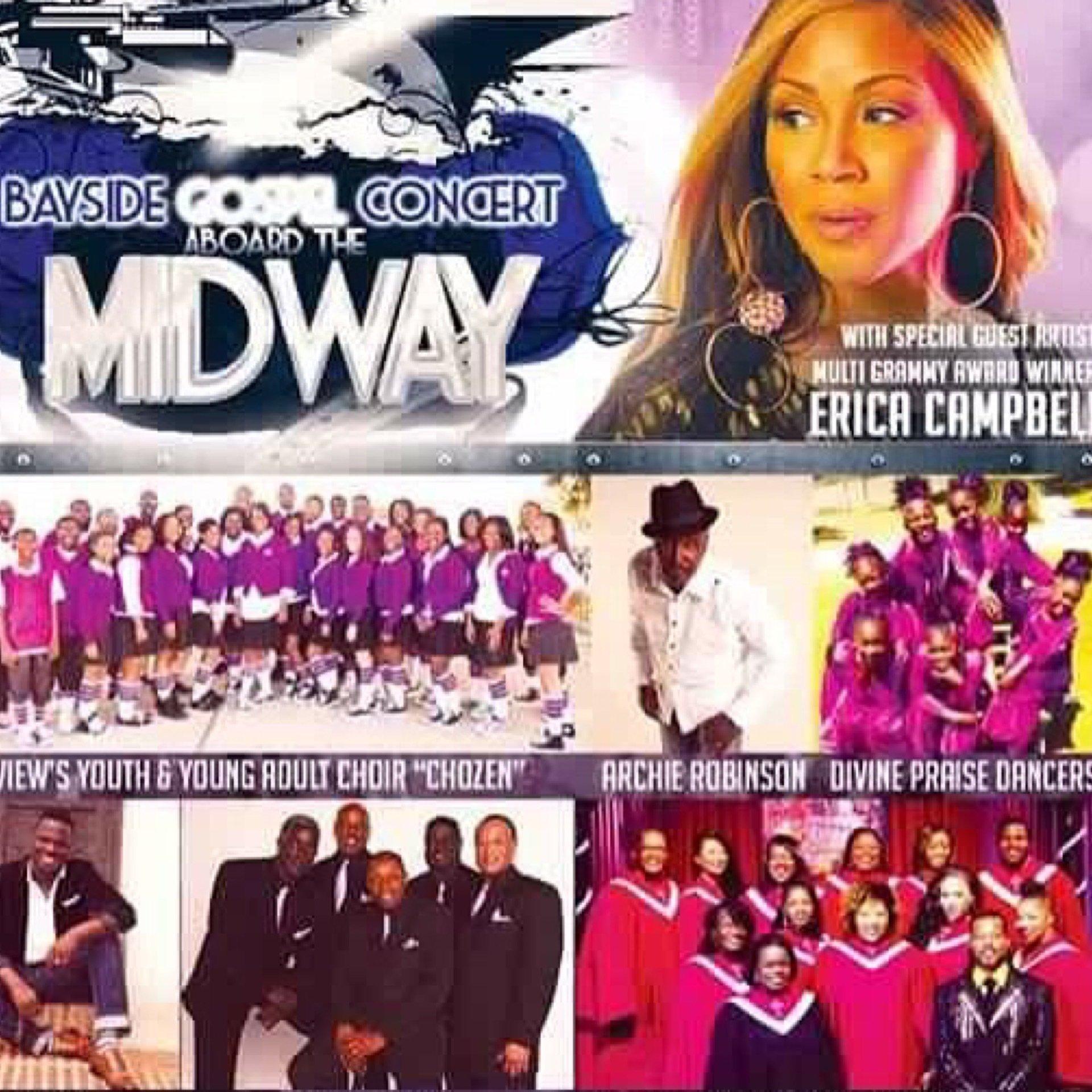 Midway General Admission 2015 9E3F92D1-0F8B-480F-9899-502FD4CF7A8D
