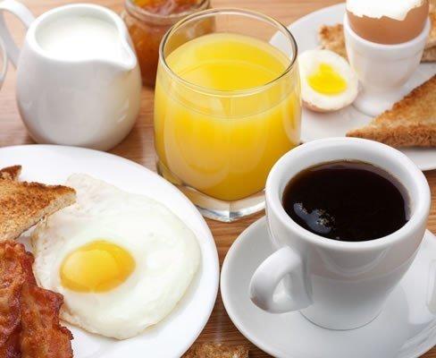 Frühstück 00007