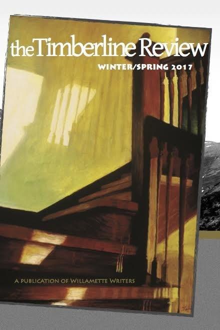 #4 Winter/Spring 2017 00001