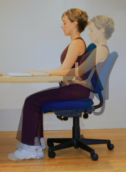 ActivSeating Course 00000