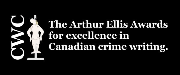 Arthur Ellis Award Entry - Published Book or Story (online payment)