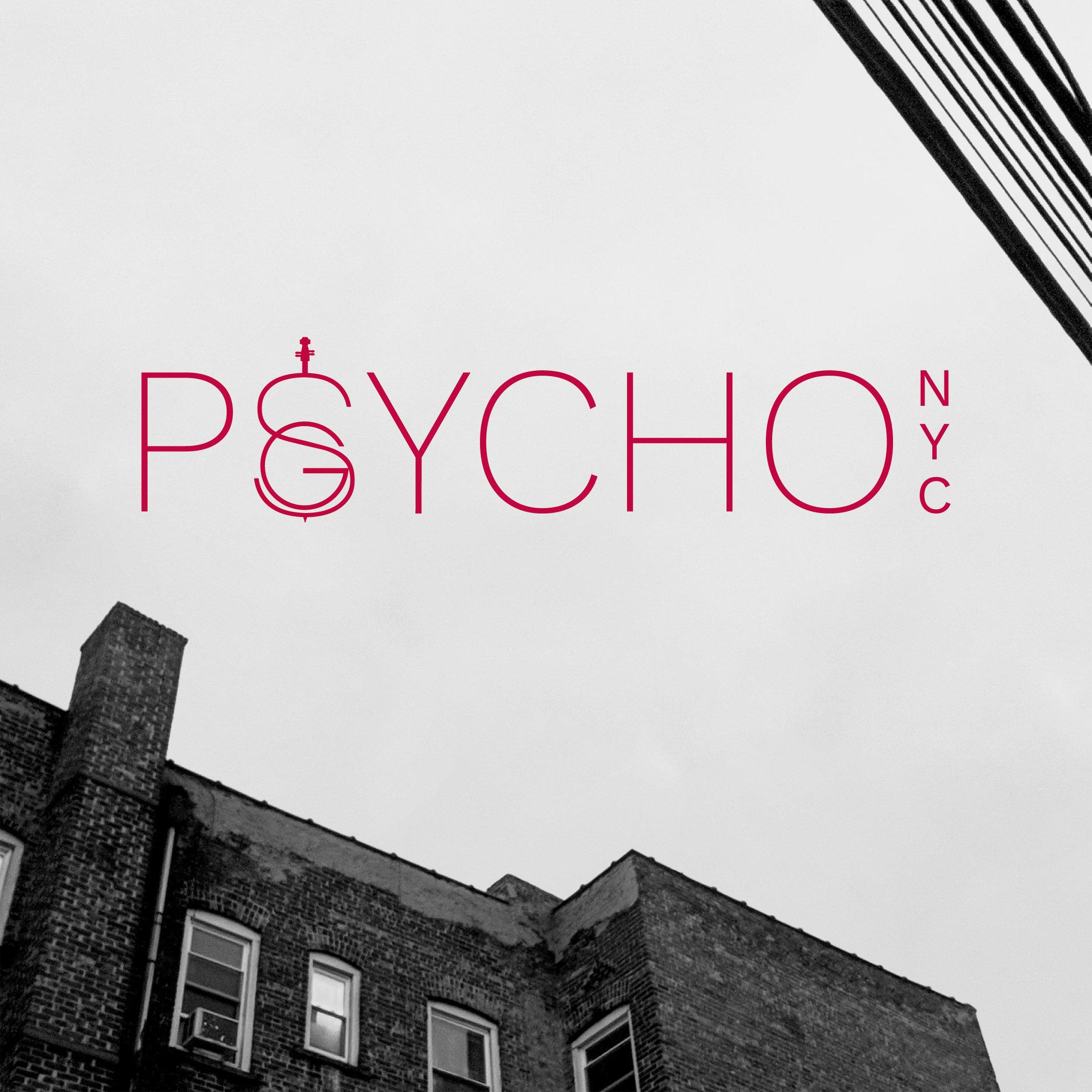 4/13 Psycho NYC RSVP 00004
