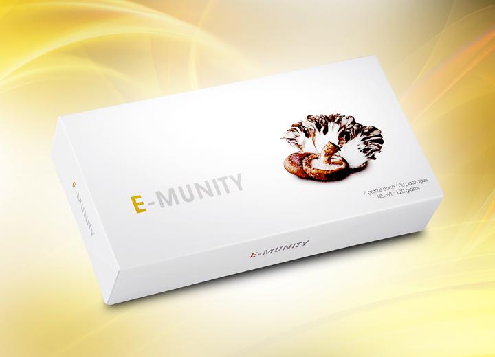 E-Munity 00002