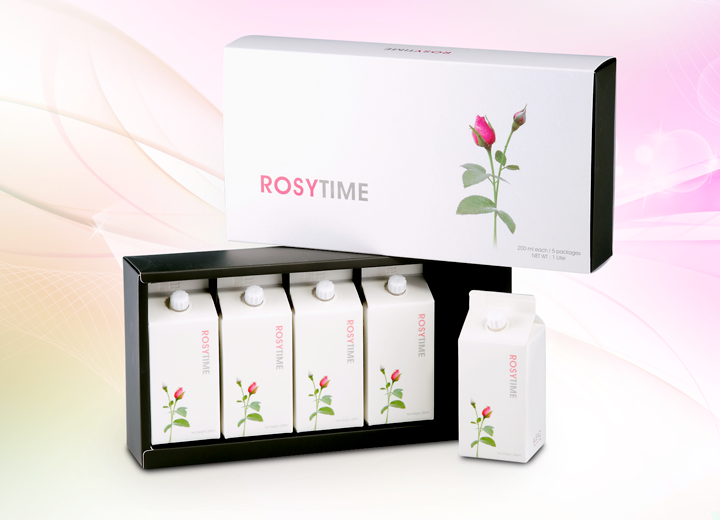 RosyTime 00004