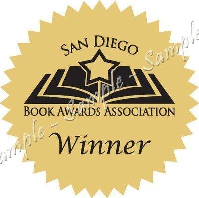 Winner Sticker - Photo Download SDBA WSP