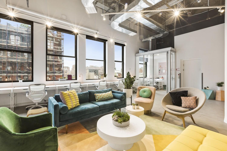 Commercial design consultation - Free interior design consultation ...