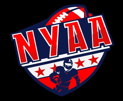Team Registration For NYAA NYAAsubfee