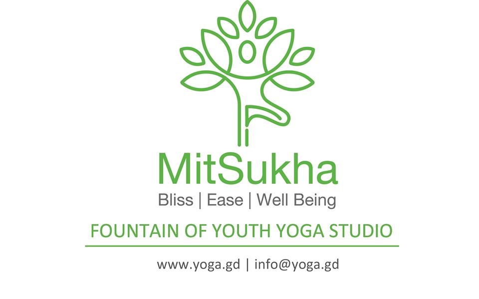200HR Yoga Teacher Training - Grenada 00000