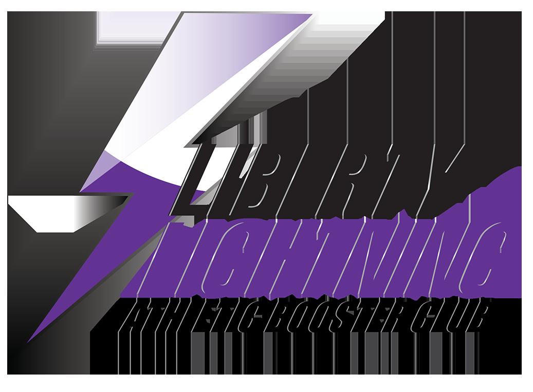 LLABC Starter Membership RDZ7KXAYRQKQNEOIJ75QWOPS
