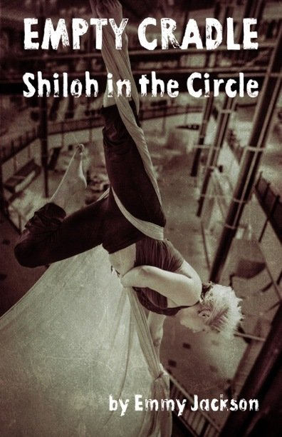Empty Cradle 2: Shiloh in the Circle 00001