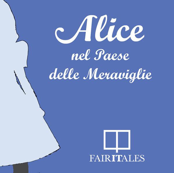 Taccuino Alice note002