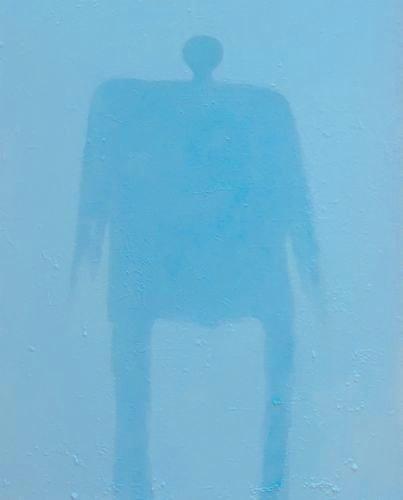 Air Spirit (petroglyph) ART00001
