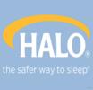 Halo Philippines Shop