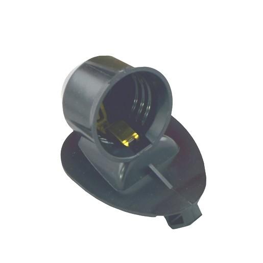 004a1344 Light Socket Chamberlain Liftmaster Parts