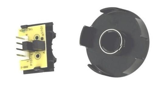 41c4398a 041c4398a Rpm Sensor Kit