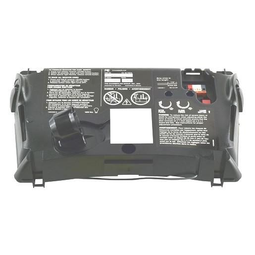 41a5483c Receiver Logic Board Chamberlain Parts