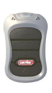 Genie Closed Confirm Remote Only 37348r Genie Parts