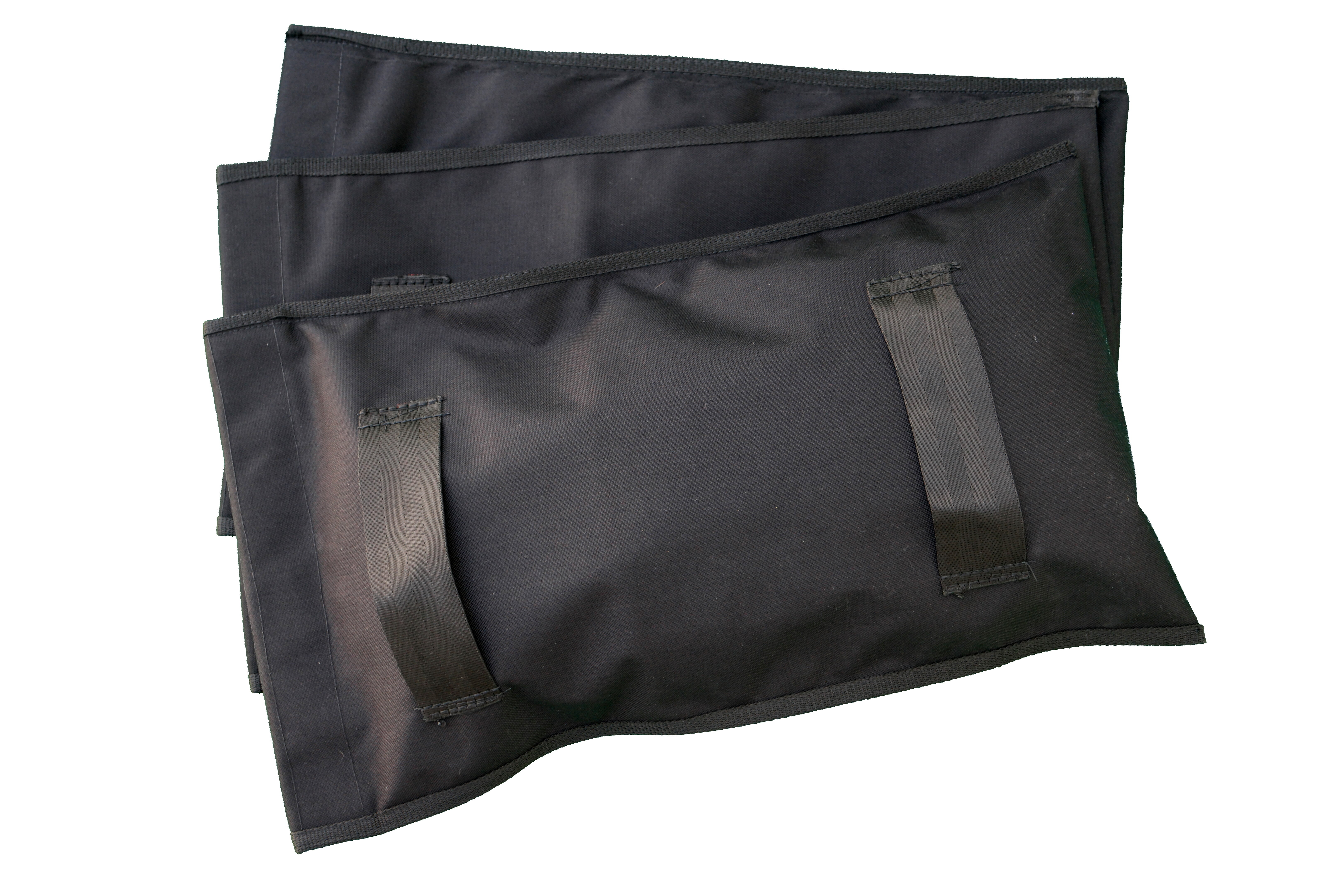 Cerus Fitness Sandbag