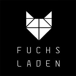 Echofuchs Laden