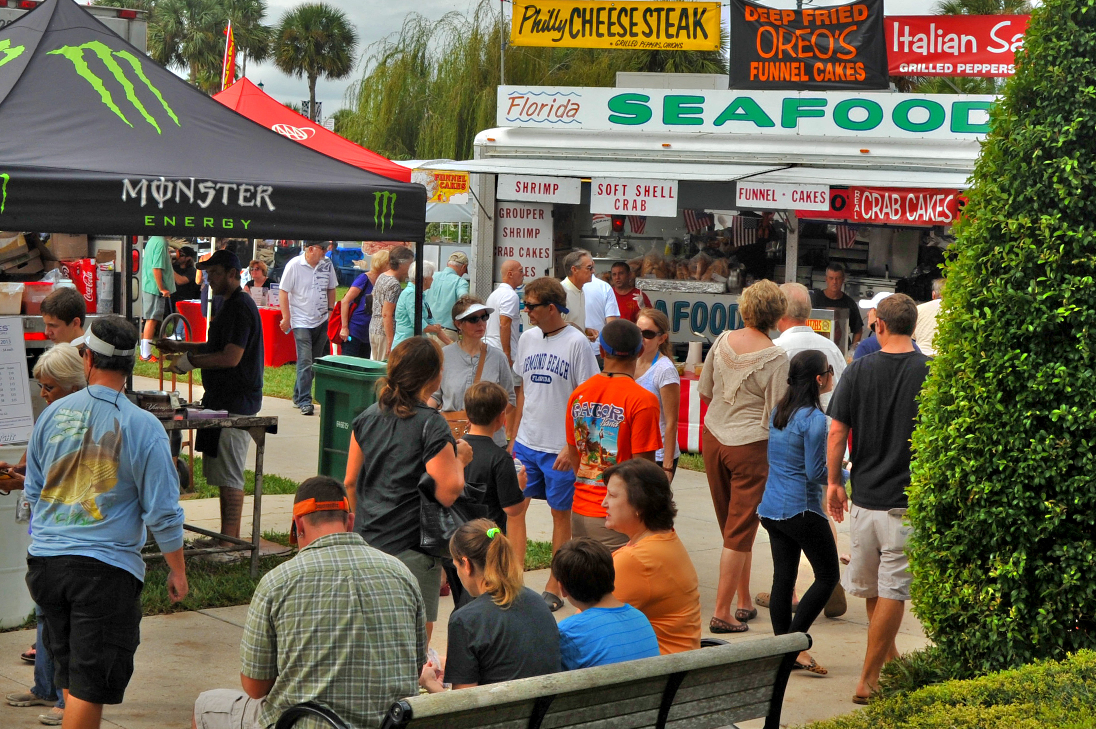 Riverfest 2017 20x20 food vendor 00007