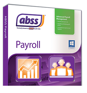 ABSS Payroll Upgrade & Support options MYPY-SU