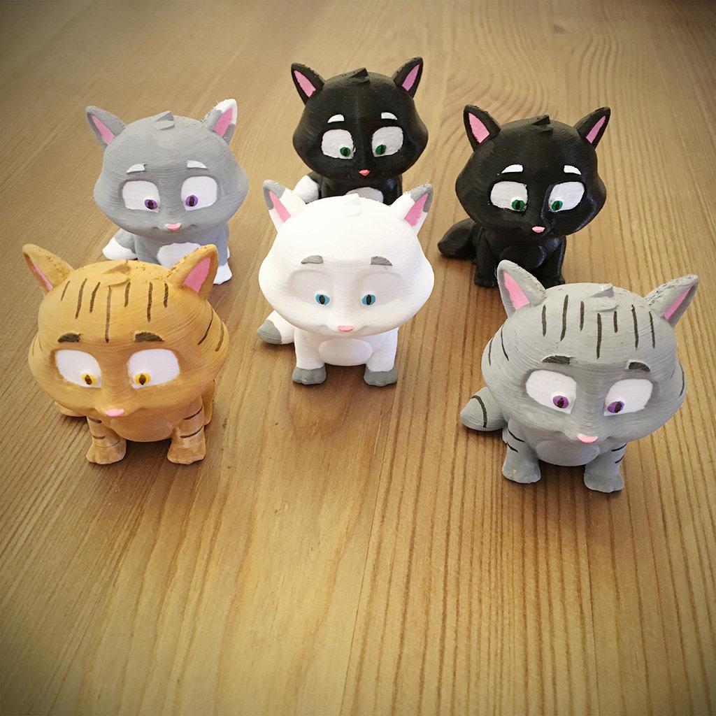 Kitten kitten01