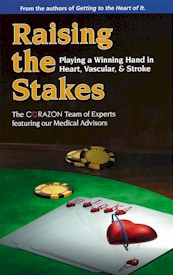Raising the Stakes: Playing a Winning Hand in Heart, Vascular, & Stroke 00011