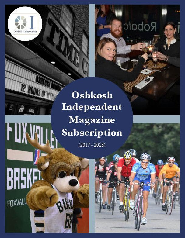 1 year magazine subscription 1 year subscription (5)