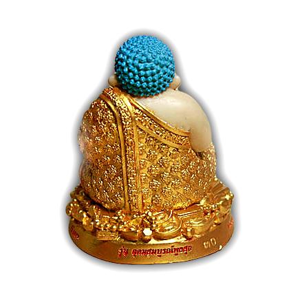 Phra Sangkajjai