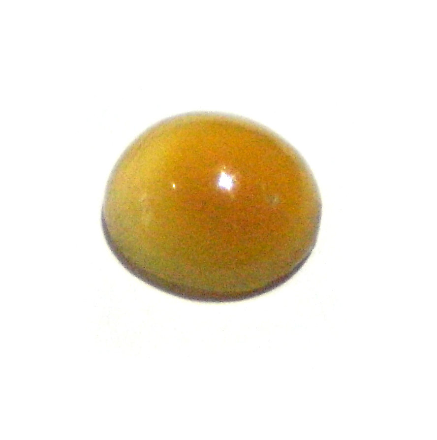Orange Agate Mustika