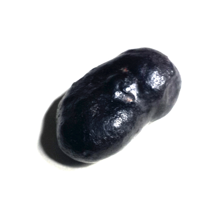 Badar Besi Amulet