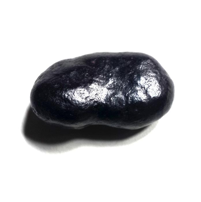 Badar Besi Stone