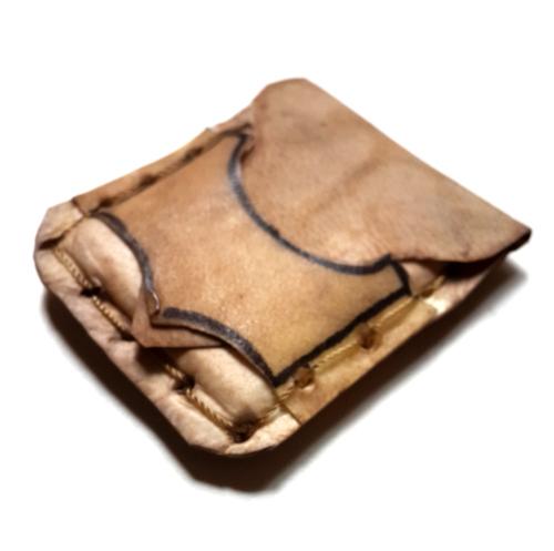 Solomonic Amulet