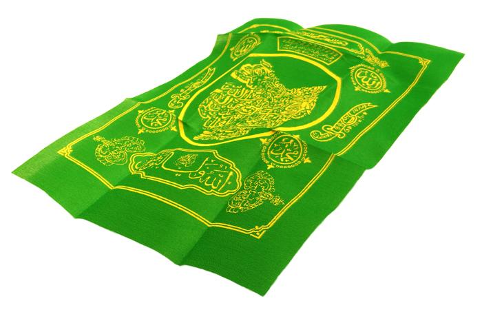 Semar Cloth