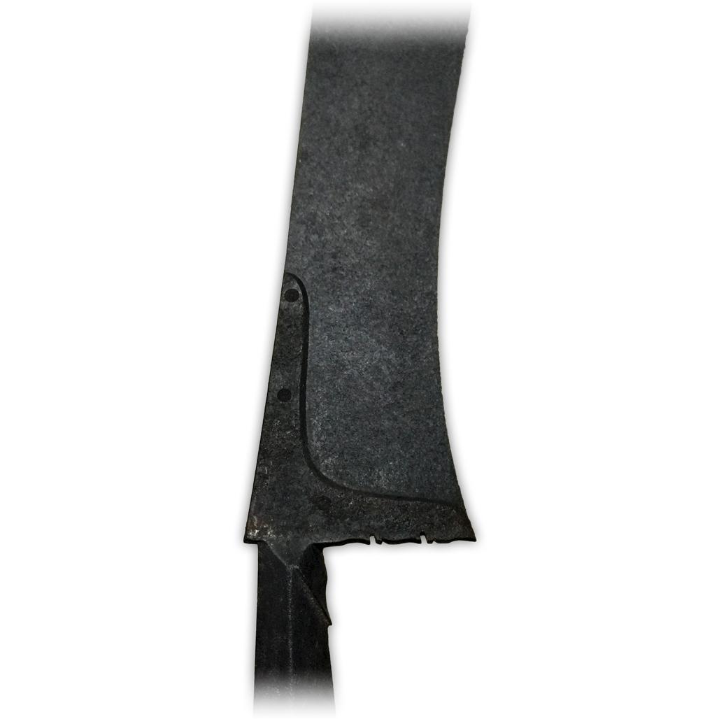 Wedung Blade