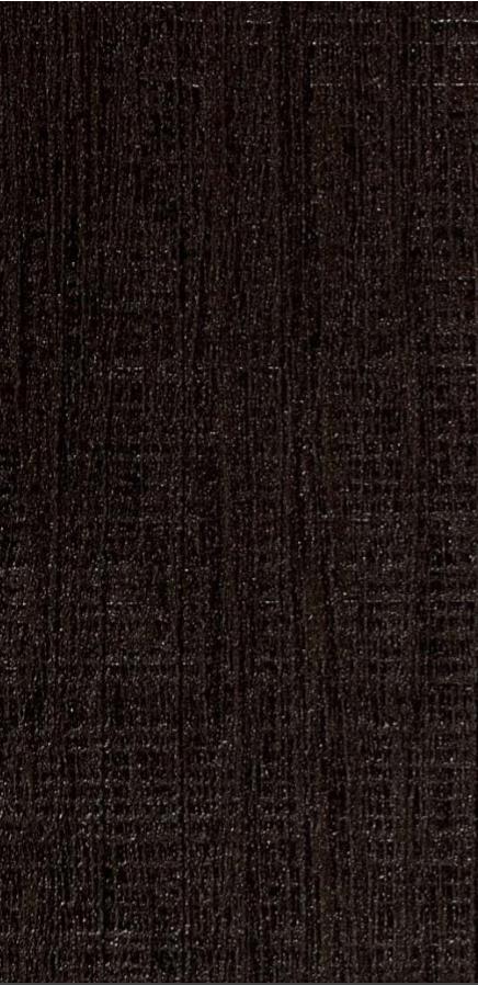 BELGUIQUE DARK FINISH STRUTTURATO 20X120 CM 00000