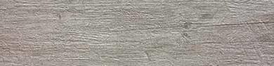 AXI SILVER STRUTTURATO OUTDOOR R11 15X90 CM 00032