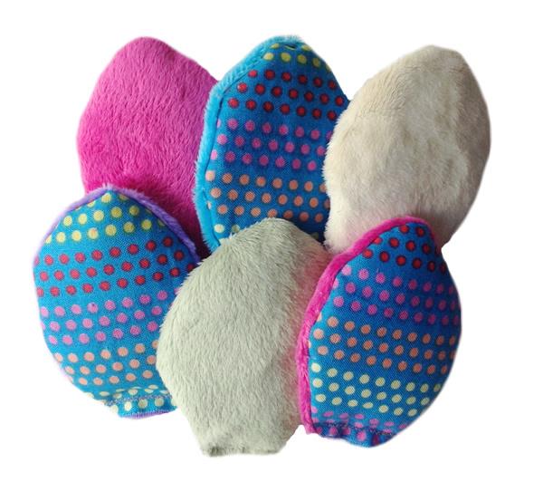 Easter Eggs 00152
