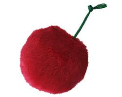 Cherry Catnip Toys 00001