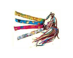 Ribbon Wands 00060