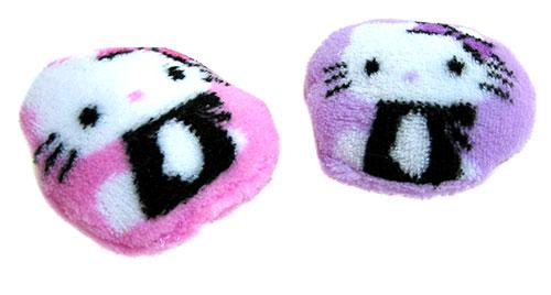 Hello Kitty Tosser 00103