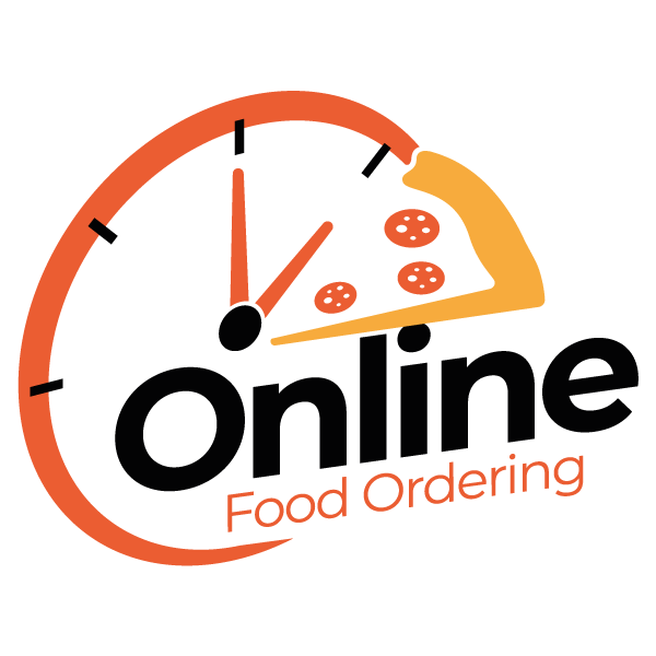 Online Ordering System for Restaurants & Take Aways 00011