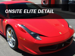 Onsite Elite Detail 5