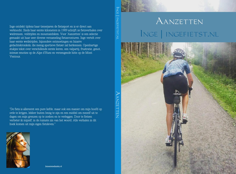Aanzetten Ingefietst.nl