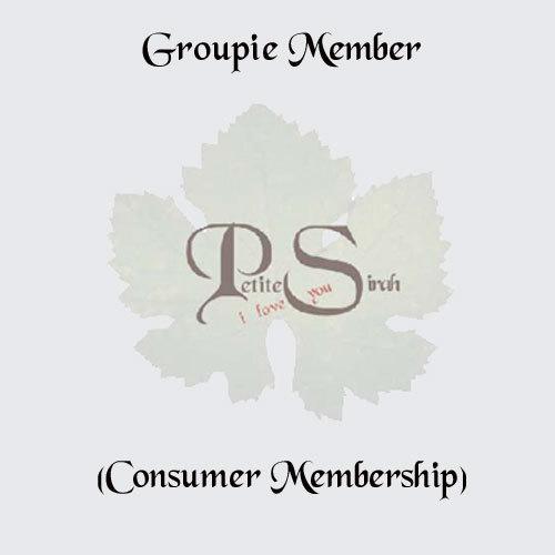 Groupie 00004