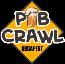 RUIN BAR PUB-CRAWL / MUD WRESTLING RUIN BAR PUB-CRAWL / MUD WRESTLING