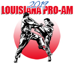 2019 Louisiana Pro-Am Online Registration 00002