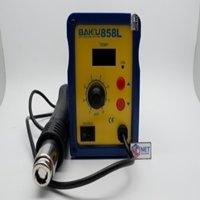 Blower Solder Uap 00000