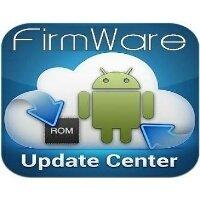 Firmware + Software Tools 1 Tera 00006
